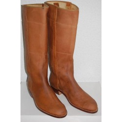 Campera´s boots