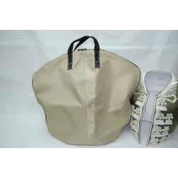 Bullfighter costume bag