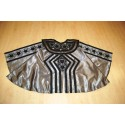 Second hand parade bullfighting cape