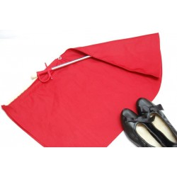 Child red cape pack