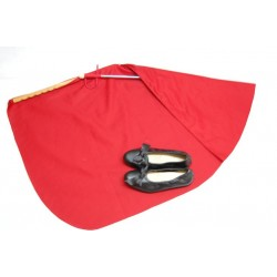 Junior red cape pack